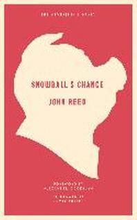[해외]Snowball's Chance (Paperback)