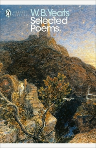 Selected Poetry of W.B Yeats