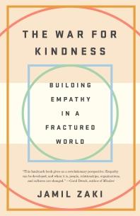 [해외]The War for Kindness