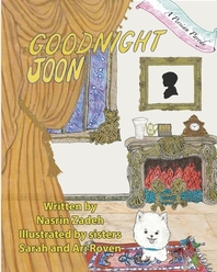 [해외]Goodnight Joon