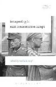 Interpreting in Nazi Concentration Camps