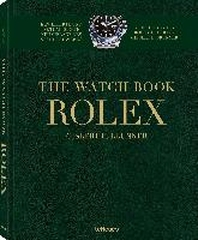 [해외]Rolex, New, Extended Edition (gold)
