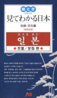 http://www.kyobobook.co.kr/product/detailViewEng.laf?mallGb=JAP&ejkGb=JNT&barcode=9784533045257&orderClick=t1g