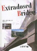 EXTRADOSED BRIDGE(양장본 HardCover)