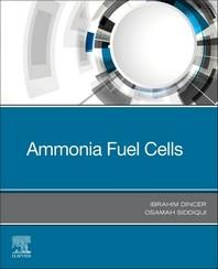 [해외]Ammonia Fuel Cells