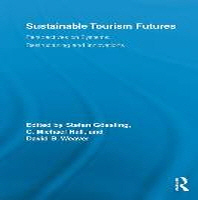 Sustainable Tourism Futures