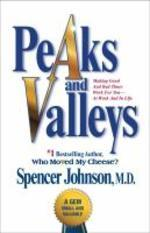 [����]Peaks and Valleys