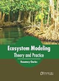 Ecosystem Modeling