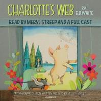 [해외]Charlotte's Web