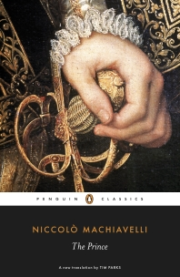 The Prince (Penguin Classics)