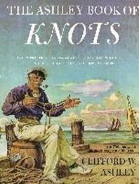 [해외]Ashley Book of Knots