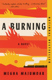 [해외]A Burning