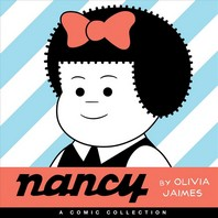 [해외]Nancy