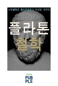 플라톤 철학, 서양철학은 플라톤 철학의 다양한 각주다