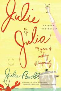 [해외]Julie and Julia