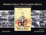 [해외]Daimler & Benz