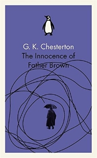 [해외]The Innocence of Father Brown