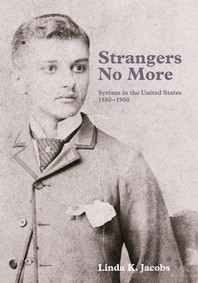 [해외]Strangers No More (Paperback)