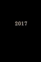 [해외]2017 (Paperback)