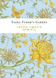 타샤의 정원(양장본 HardCover)