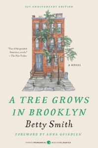 [해외]A Tree Grows in Brooklyn