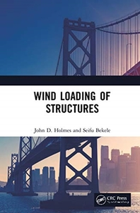[해외]Wind Loading of Structures