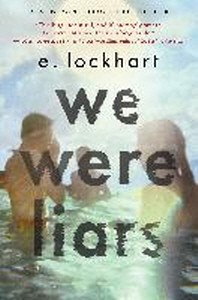 [해외]We Were Liars (Hardcover)