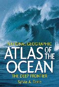 Atlas of the Ocean : The Deep Frontier