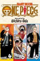 [해외]One Piece (Paperback)