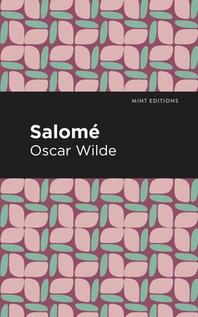 [해외]Salome