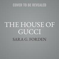 [해외]The House of Gucci (MP3 CD)
