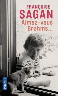 [보유]Aimez-vous Brahms
