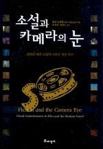 소설과 카메라의 눈