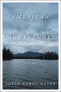 [해외]American Melancholy