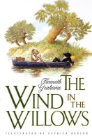 [해외]The Wind in the Willows