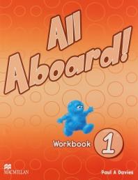 All Aboard 1(W/B)