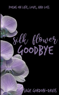 [해외]Silk Flower Goodbye