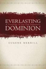 [해외]Everlasting Dominion (Hardcover)