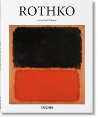 [해외]Rothko