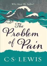 [해외]Problem of Pain (Paperback)