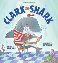 [해외]Clark the Shark
