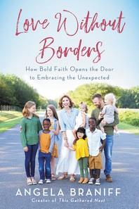 [해외]Love Without Borders