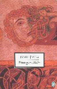 [해외]Finnegans Wake (Paperback)