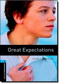 Oxford Bookworms Stage 5 : Great Expectations #