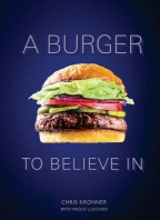 [해외]A Burger to Believe in