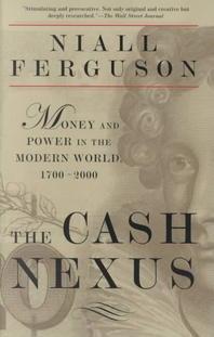 [해외]The Cash Nexus