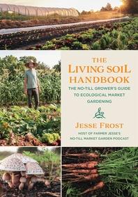 [해외]The Living Soil Handbook
