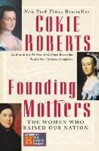 [해외]Founding Mothers