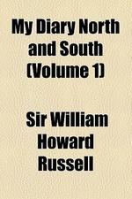 [해외]My Diary North and South (Volume 1) (Paperback)
