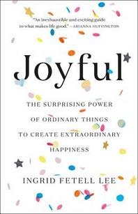[보유]Joyful